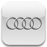 Audi Car Key Locksmith Devon