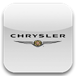 Chrysler Car Key Locksmith Devon