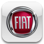 Fiat Car Key Locksmiths Devon