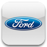 Ford Car Key Locksmith Devon