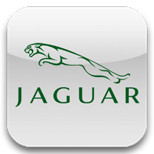 Jaguar Car Key Locksmith Devon