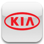 Kia Car Key Locksmith Devon