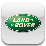 Landrover Car Key Locksmith Devon