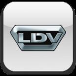 LDV Car key Locksmith Devon
