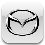 Mazda Car key Locksmith Devon
