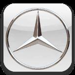 Mercedes Car Key Locksmith Devon