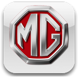 MG Car Key Locksmith Devon