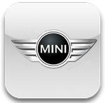 Mini Car Key Locksmith Devon