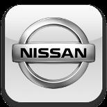 Nissan Car Key Locksmith Devon