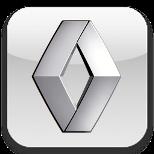 Renault Car key Locksmith Devon