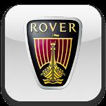 Rover Car Key Locksmith Devon
