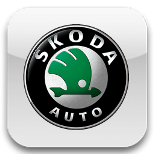 Skoda Car Key Locksmith Devon