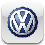 Volkswagen Car Key Locksmith Devon