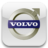 Volvo Car Locksmith in Devon