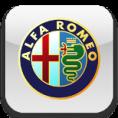 Alfea Romeo