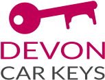 Devon Car Locksmiths – Lost Car Keys in Exeter